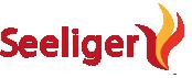 Seeliger Kachelofenbau und Töpferei- Eichenau bei München
